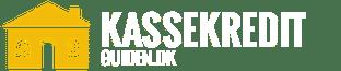 Kassekredit-Guiden.dk