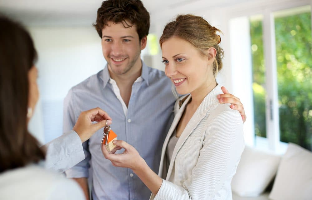 Find det bedste lån eller kassekredit, og undgå de store gebyrfælder