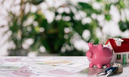 Gode råd om lån