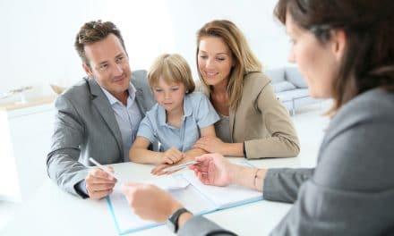 Kassekredit kan fungere som et lån