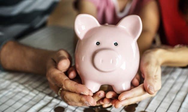 Vil du gerne have råd til at komme i mål med din renovering?