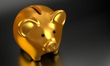 Hurtig lån – Kom til penge på den nemme måde
