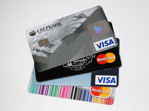 Kassekredit eller lån? Fordele og ulemper