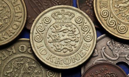 3 grunde til at gå uden om banken og låne online