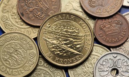 5 sjove ting du kan låne penge til