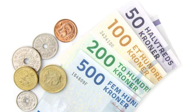 Lån penge online til renovering af bolig