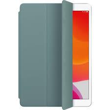 stilrent iPad cover
