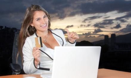 A-kasse og lån til at give dig større økonomisk sikkerhed