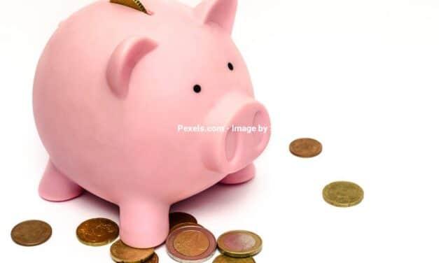 PremiumBanker – den sikre vej til det rigtige lån